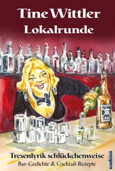 Cover: Lokalrunde